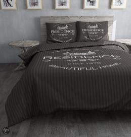 Dreamhouse Bedding Residence 200cm x 220cm