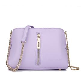 Miss Lulu Cross Bag Lila