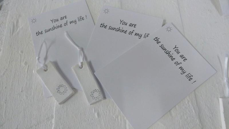 """Studio Maalzolder Kaart """"Sunshine"""""""