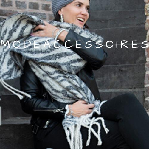 Modeaccessoires_online_shop_www_DusKnus_nl