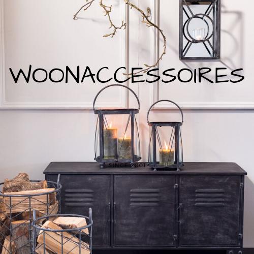 Woondecoratie_en_woonaccessoires_online_winkel_www_DusKnus_nl
