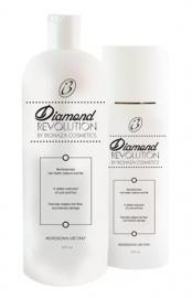 Bionaza Diamond Revolution Keratine (16oz) + gratis shampoo