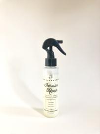 Bionaza Intensive leave-In spray
