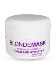 2 Bionaza Blonde Mask (8oz)