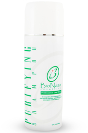 Purifying Shampoo Bionaza (16oz)
