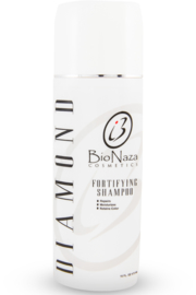 Bionaza Diamond Shampoo (16oz)