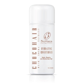 Bionaza Chocohair Hydrating Conditioner