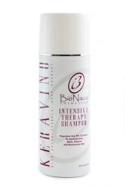 Bionaza Keravino Shampoo