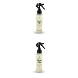 2 stuks Intensive leave-In spray Bionaza