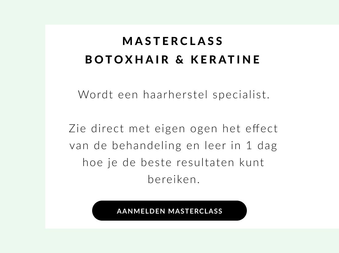 botoxhair