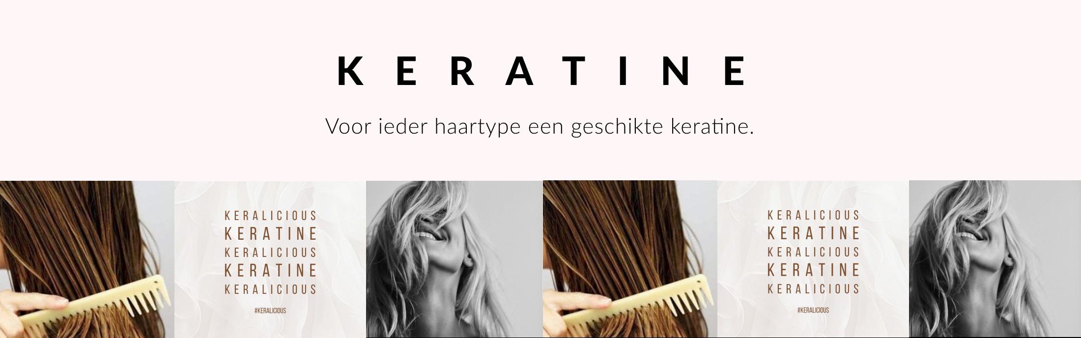 keratine1
