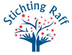 logo stichting Raff.jpg