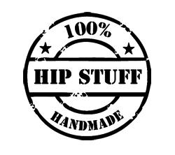 Hip Stuff