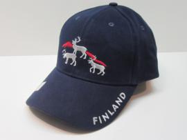 Cap Finland