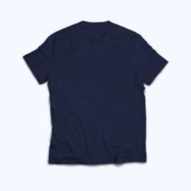 Work Hard Play Hard - T-Shirt
