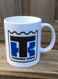 Thermo-King koffiemok
