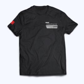 Leven op Wielen - T-Shirt