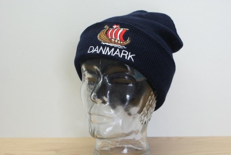 Muts Denemarken