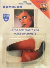 Latex horentjes