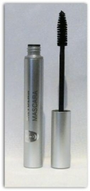 Roll-on mascara