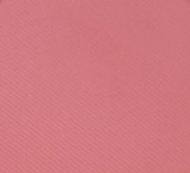 rouge mat .R9.