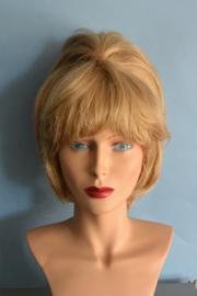 Sugar Babe blond