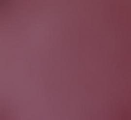 oogschaduw glans.aubergine g.
