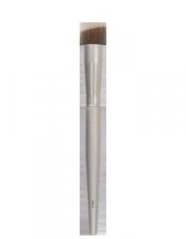 Premium Defining Brush