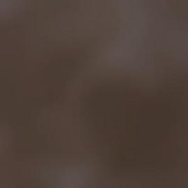 Aquacolor .102. zeer donker bruin