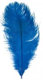 Struisvogelveren