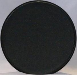 Aquacolor .zwart 071.