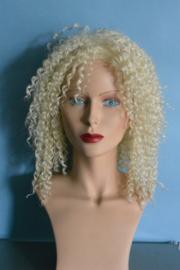 Gypsy blond
