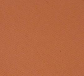 oogschaduw mat .titamisu.
