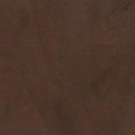 Aquacolor .103. warm bruin/tv bruin