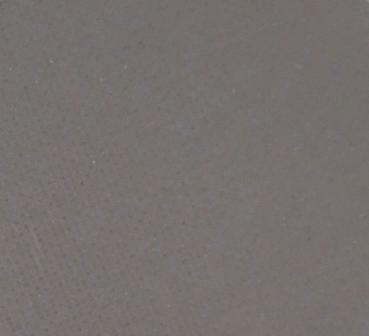 oogschaduw glans.anthracite g.