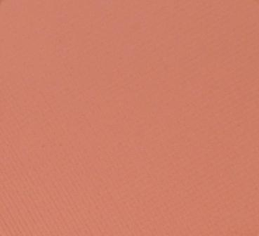 rouge mat .TC2.