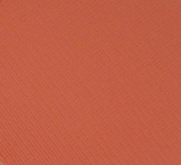 rouge mat .075.