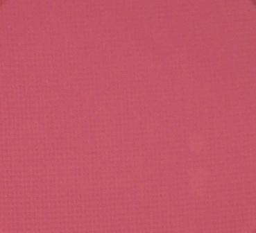 rouge mat .081.