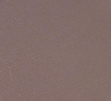 oogschaduw mat .anthracite.