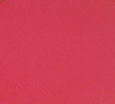 rouge mat .SM.