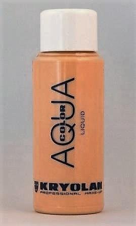 Aquacolor Liquid