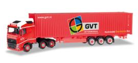 Volvo FH GL  GVT 1:87 H307710