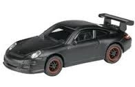 Porsche 911 GT3 RS. Sch25820