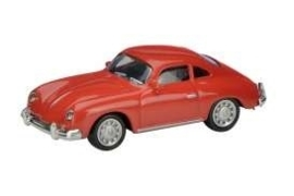Porsche 356 A Coupe, Sch26080