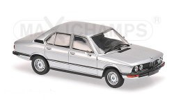 BMW 520 1974 1:43 Max940023