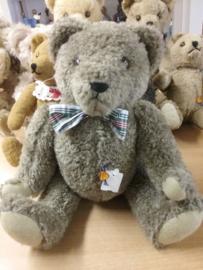 Bear 38 cm