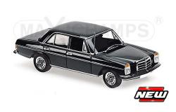 MB 200 1968   (MaX34005)