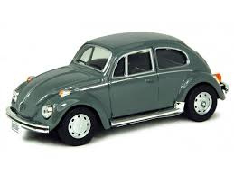 VW Kever 1:43 Car251PND3