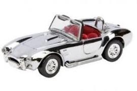 Shelby AC Cobra 1:87 Sch25859