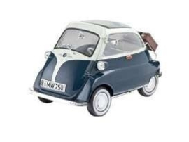 BMW Isetta 250 1:18 Re08469